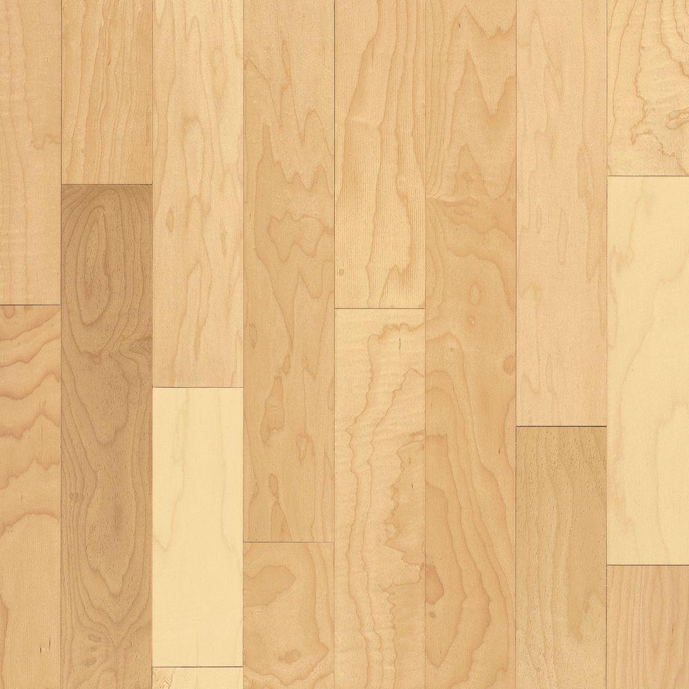 Sàng gỗ công nghiệp