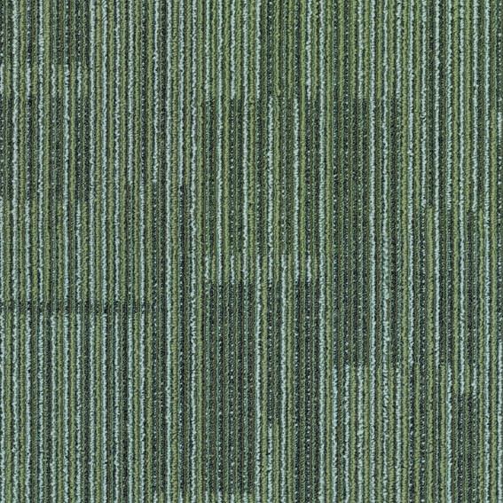 Thảm trải sàn Swings SW05