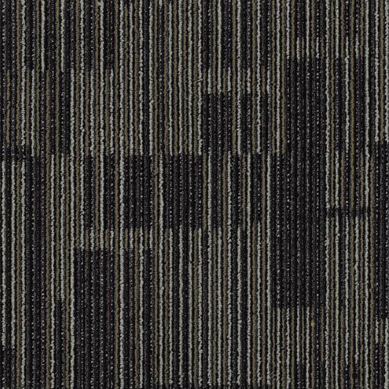 Thảm trải sàn Swings SW06