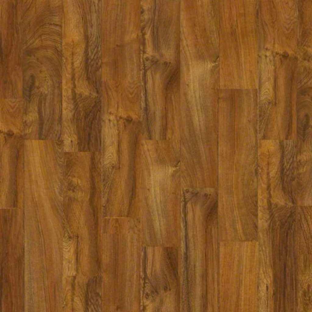 Sàn gỗ engineer