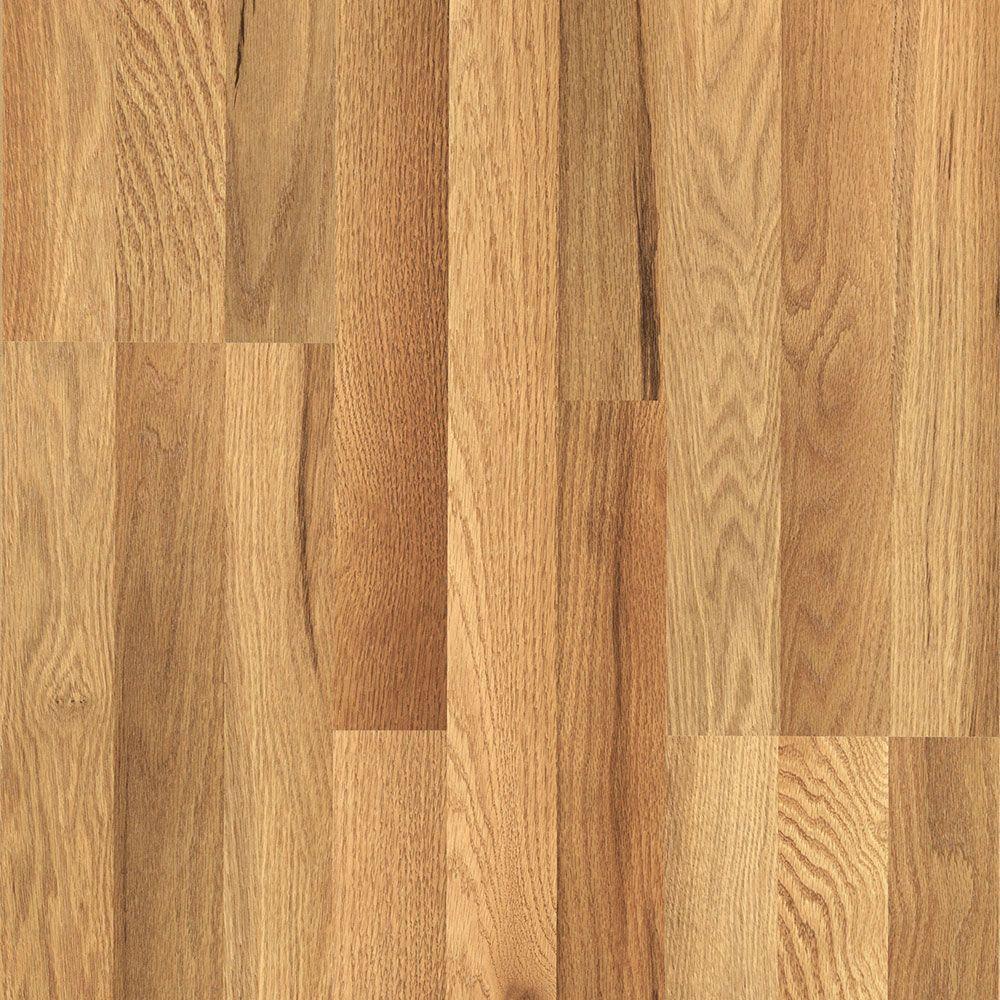 Sàn gỗ/ Woodfloor