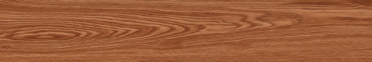 Ván sàn nhựa Vinyl giả gỗ Deluxe Tile DW1031