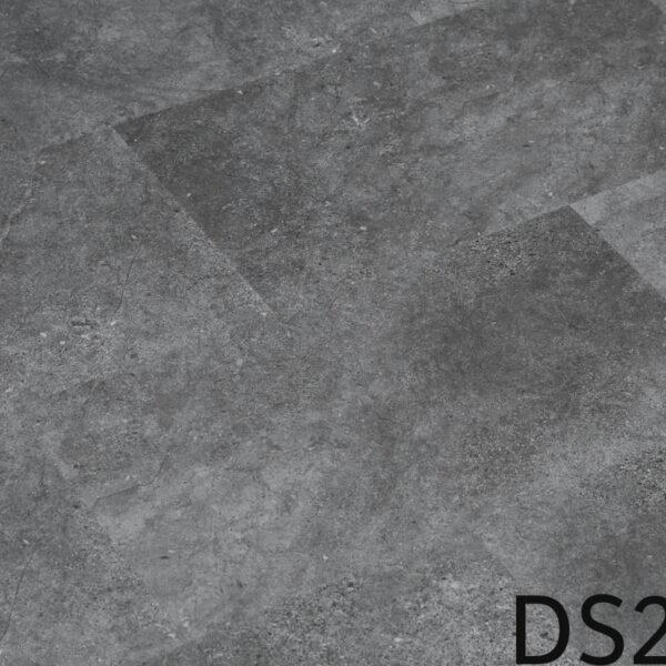 DS2279