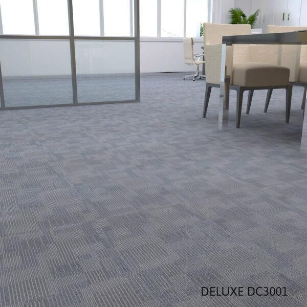 Sàn nhựa DC3001