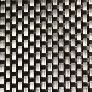 0913 Alluminio