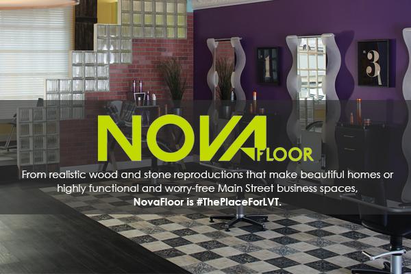 Novalis Flooring