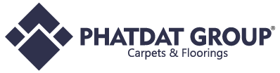 PHATDAT CARPET & FLOORING CO., LTD