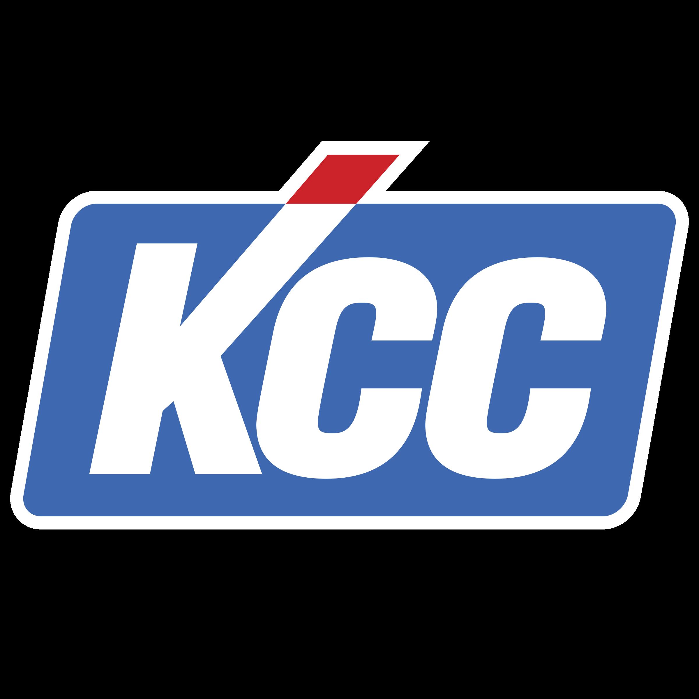 Sàn KCC