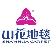Shanhua Carpet