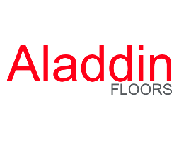 Sàn nhựa Aladdin