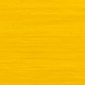 Lemon FS001