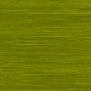 Lime FS007