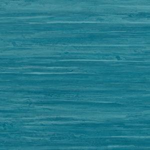 Turquoise FS004
