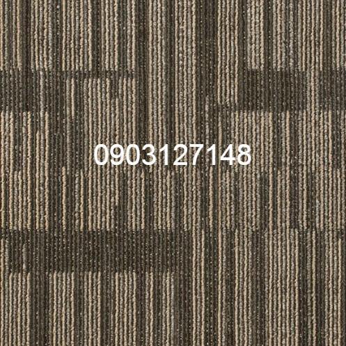 thảm manchester ma02