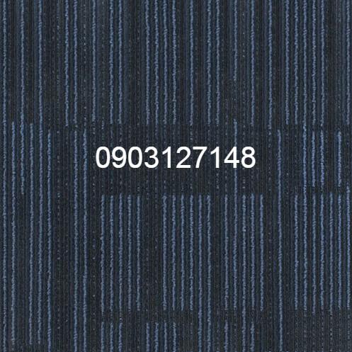 thảm tấm manchester ma07