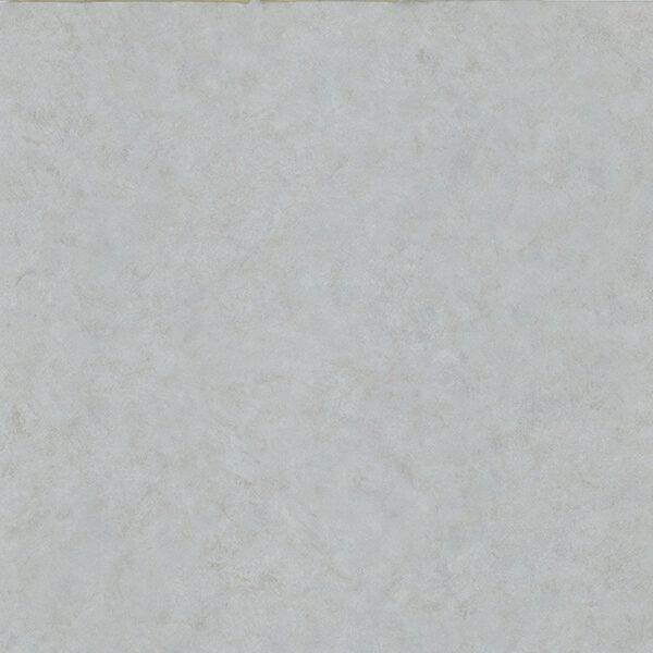 Dark White SP001