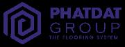PHÁT ĐẠT Group