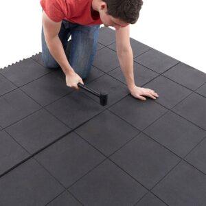 gach-cao-su-solid tile