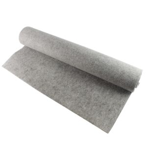 underlay-feltech-carpet