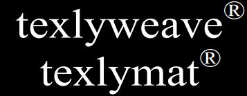 Texlyweave Woven