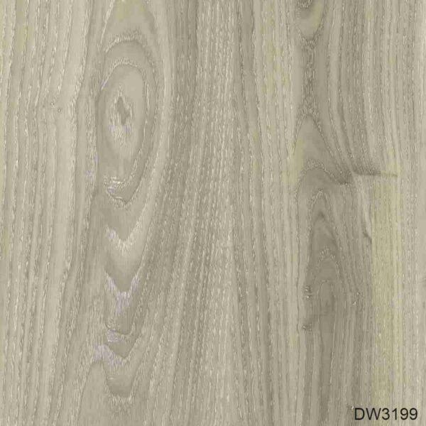 sàn nhựa giả gỗ DW3199