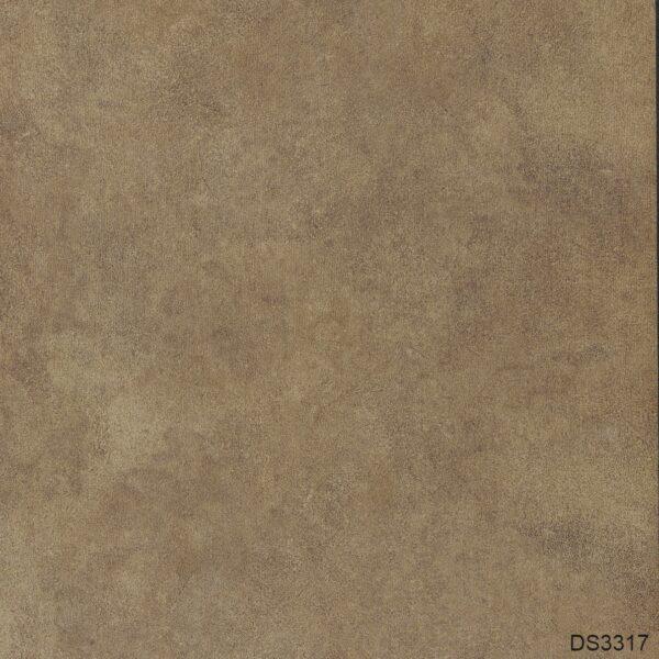 Sàn nhựa vinyl DS3317