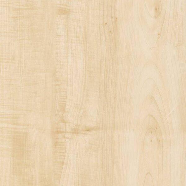 Sàn nhựa giả gỗ DW3342