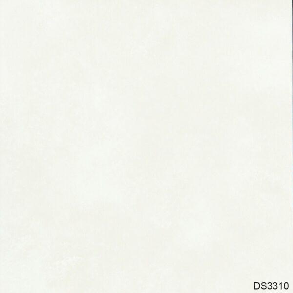 sàn nhựa vinyl DS3310