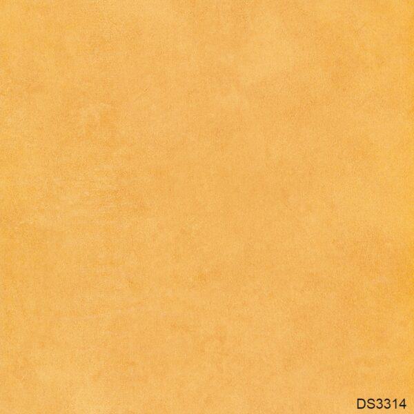 Sàn nhựa vinyl DS3314