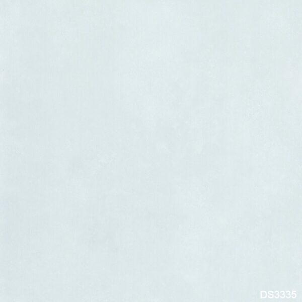 sàn nhựa vinyl DS3335