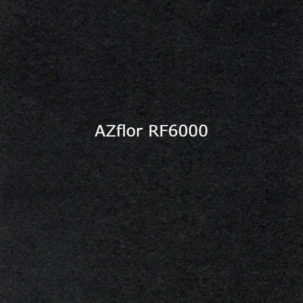 thảm cao su rf6000