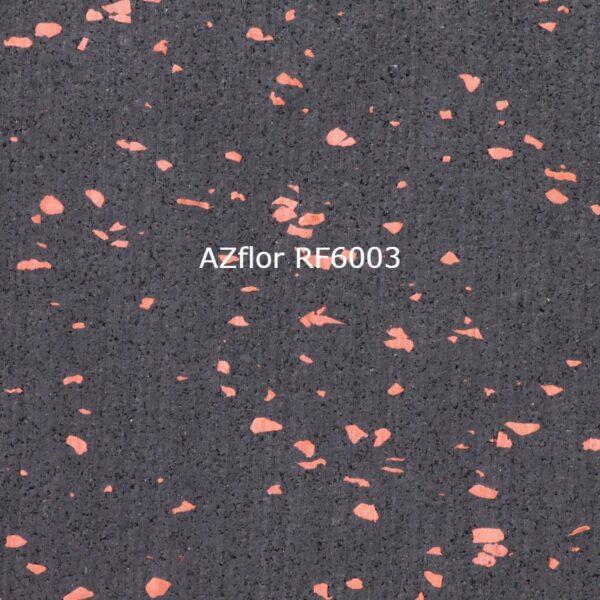 thảm cao su rubber rf6003