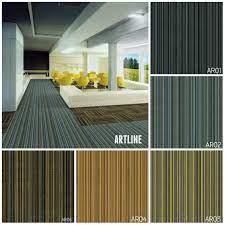 tham-artline-carpet