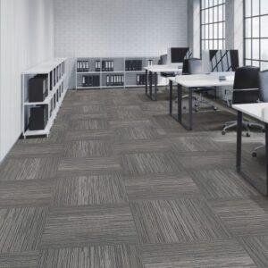 tham-aspiration-carpet