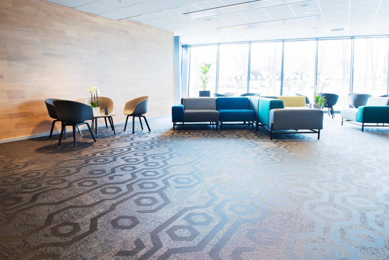 Woven vinyl flooring lót sàn nhà hiện đại. Hotline: 0903127148 (Zalo/Viber)