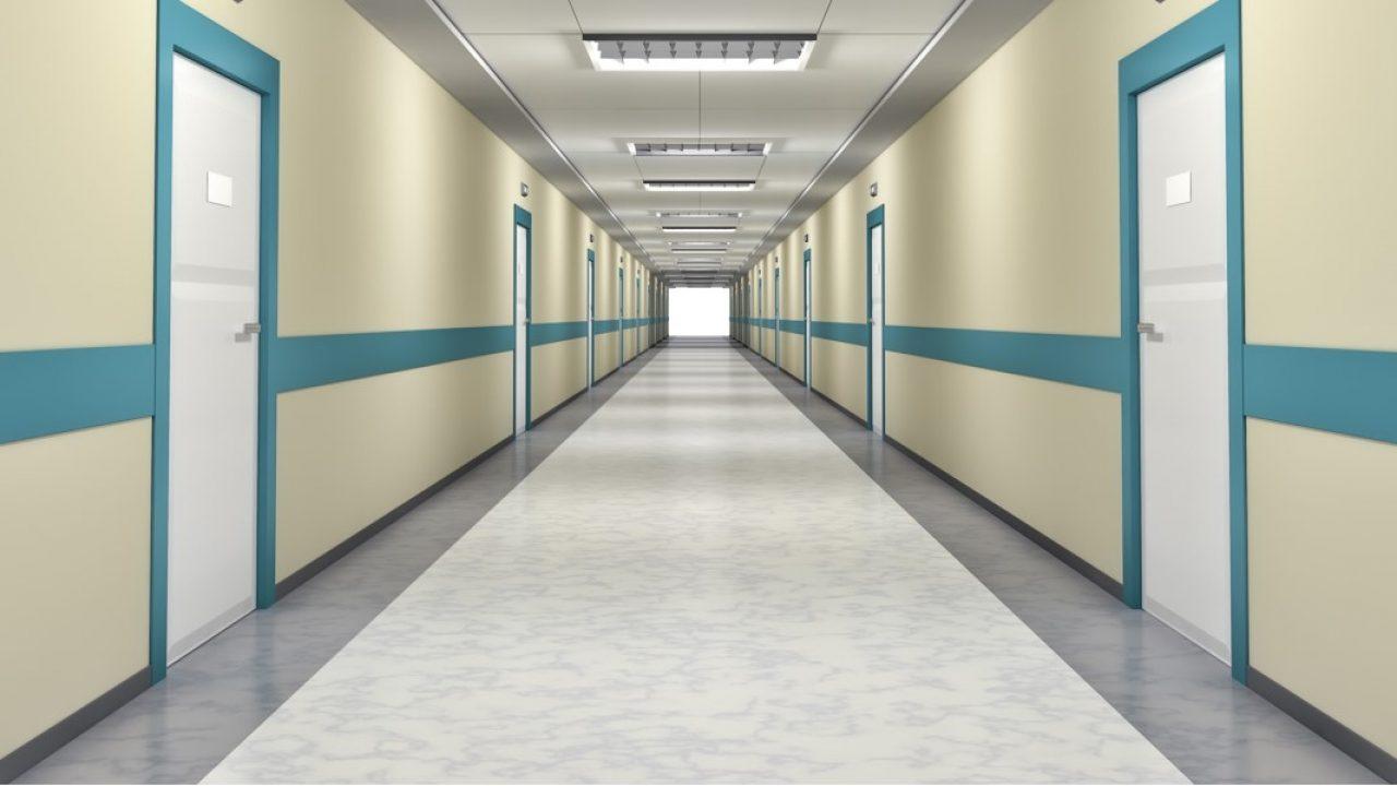 Sàn vinyl kháng khuẩn bệnh viện, y tế, nha khoa, spa... Hotline: 0903127148 (Zalo/Viber)