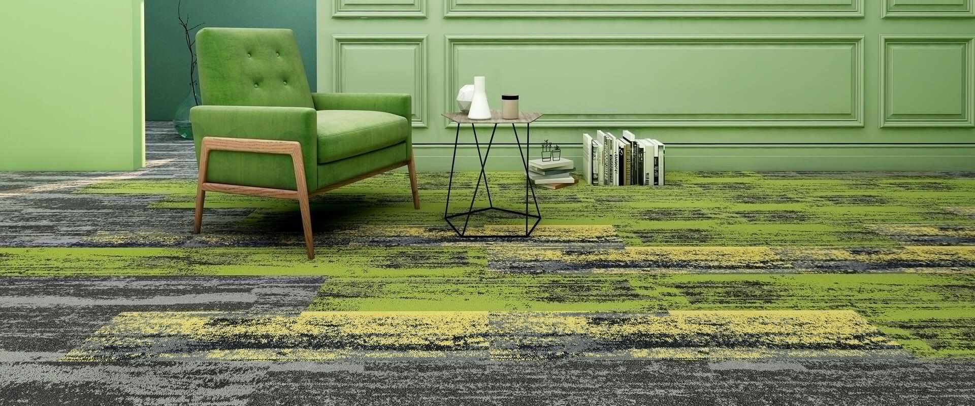 Thảm trải sàn carpet tile văn phòng, khách sạn. Hotline: 0903127148 (Zalo/Viber)